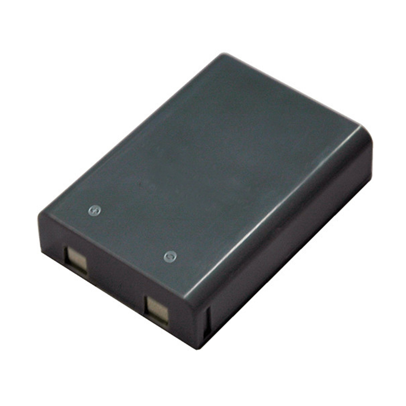 Eartec Comstar NiMH Battery CC-2200NI for Com-Center