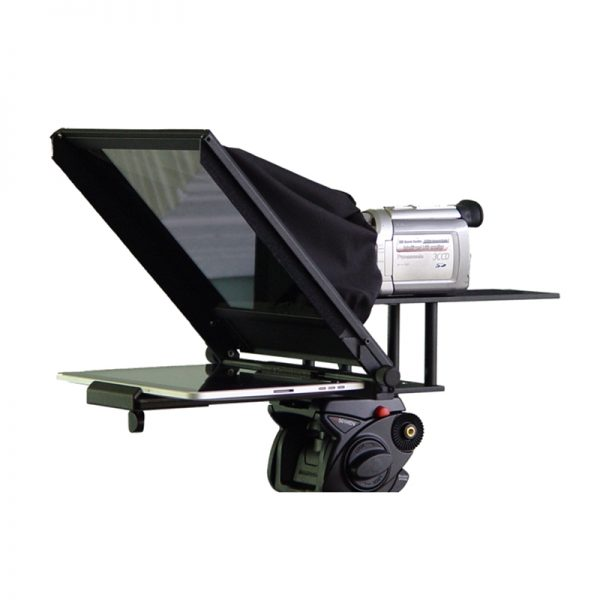 Video Solutions VSS-10T Teleprompter