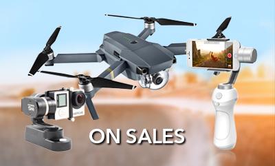On Sales 2