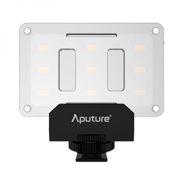 Aputure AL-M9 Amaran Mini (Daylight) LED Light