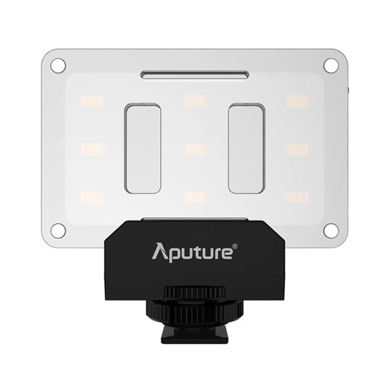 Aputure AL-M9 Amaran Mini (Daylight) LED Light