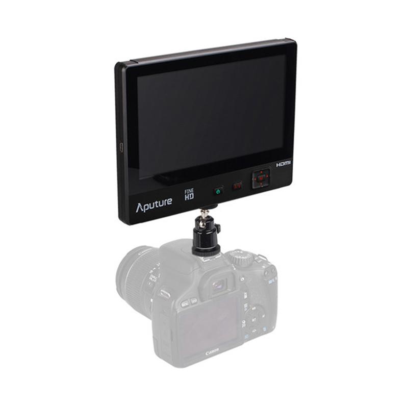 "Aputure V-Screen VS-1 FineHD 7"" Inch LCD Monitor"