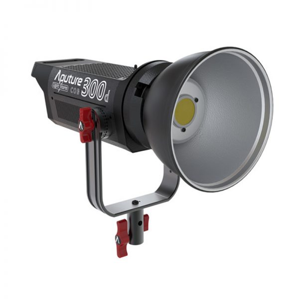 Aputure Light Storm 300D Daylight COB Led Light