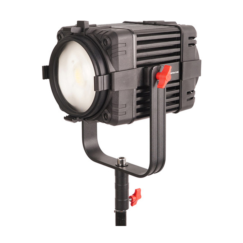 Came Tv Boltzen 150w Fresnel Focusable Led Daylight Light