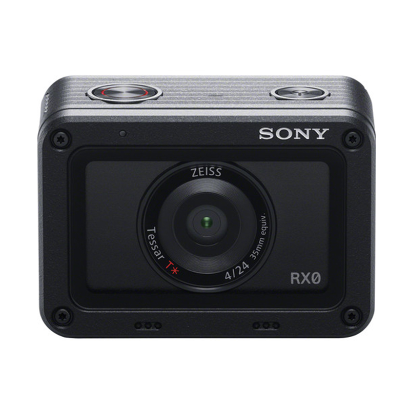 sony rx0 waterproof action camera with free gift direct. Black Bedroom Furniture Sets. Home Design Ideas