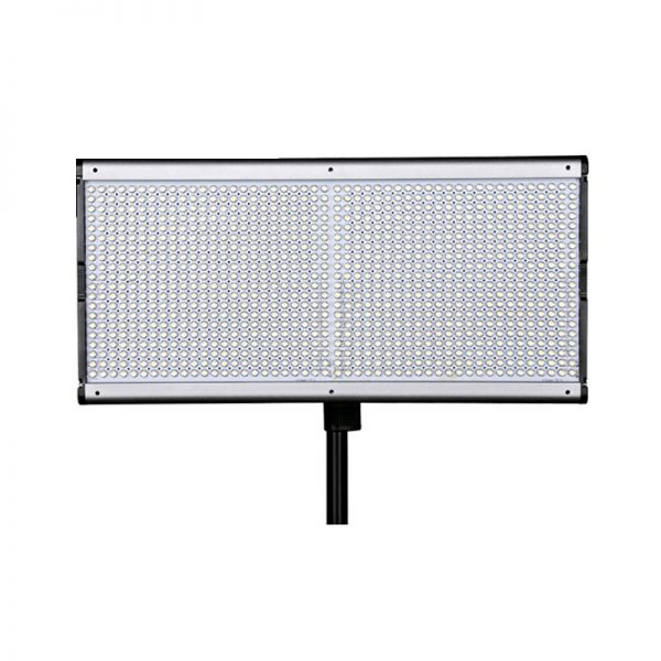 Cross Evolution Latour 1000 LED Light