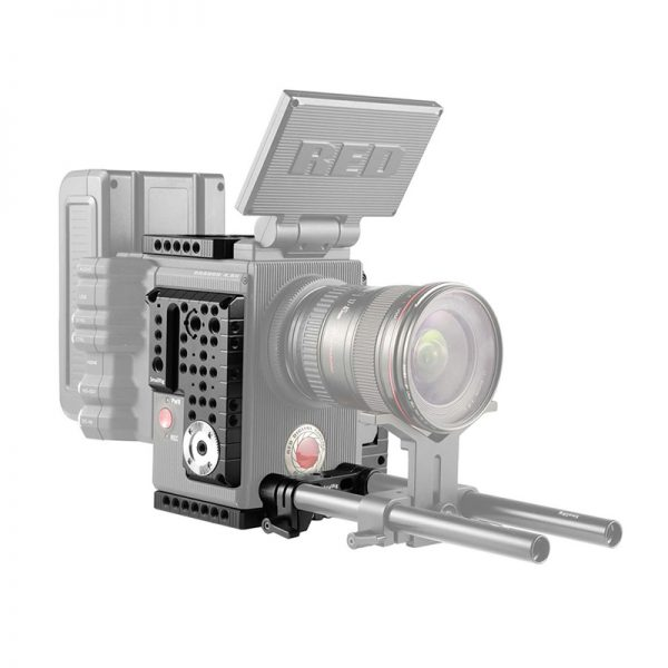 SmallRig Plate Kit for Red Scarlet-W/Epic-W/Weapon 2032