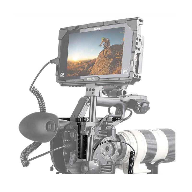 Find great deals on eBay for dslr video rig and dslr cage. Shop with confidence.