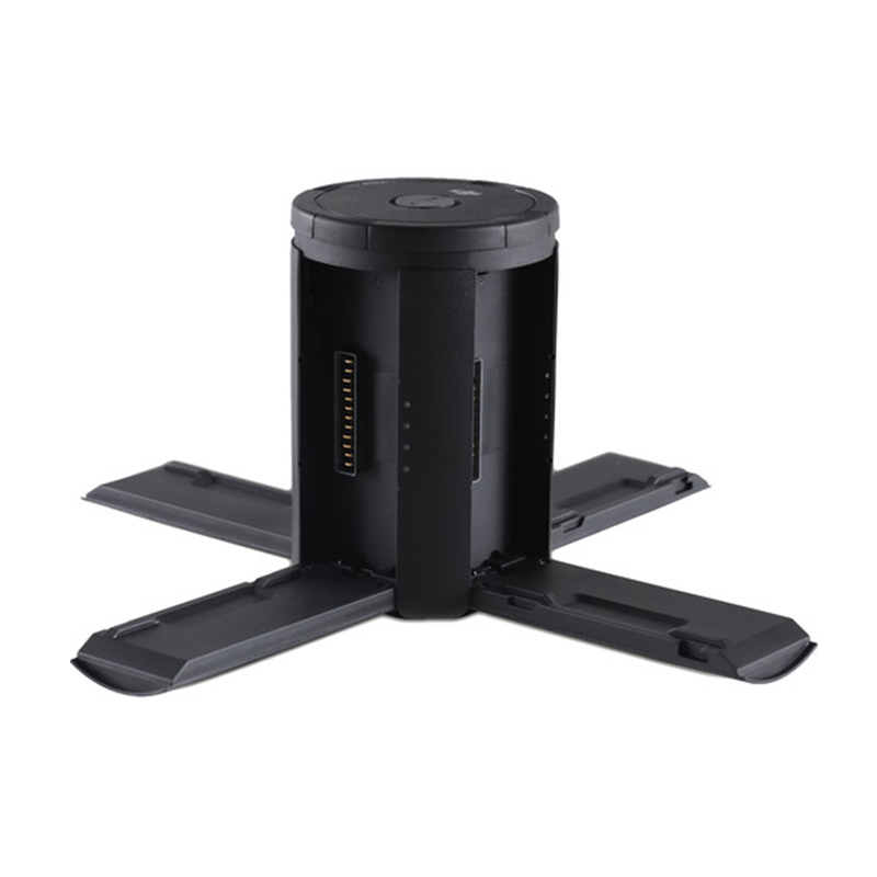 DJI Charging Hub for Inspire 2 Quadcopter Intelligent Flight Batteries 1 - direct imaging