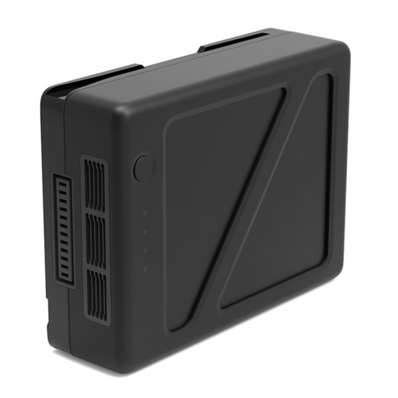DJI TB50 Intelligent Flight Battery for Inspire 2