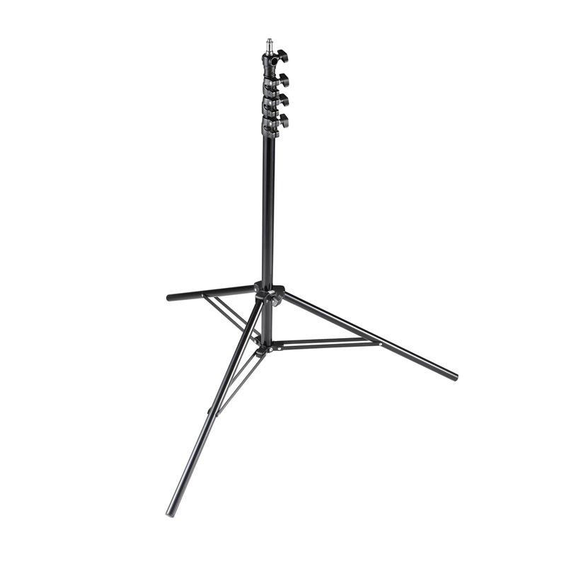 PDL SM202P Light Stand