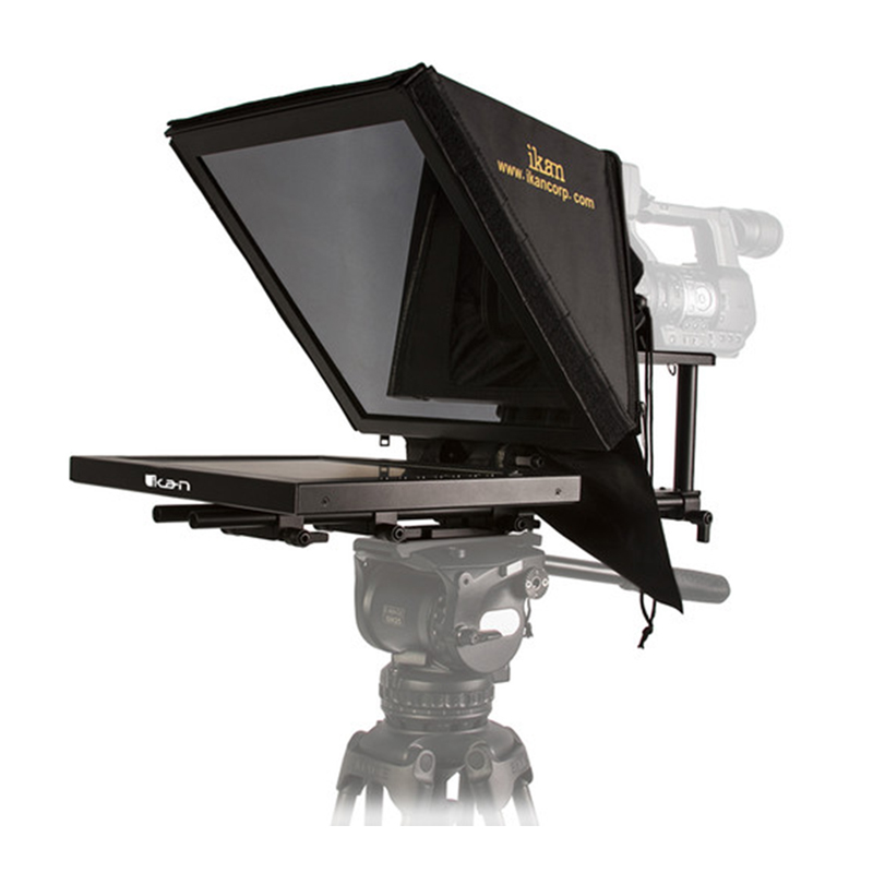 Ikan PT3500-HB 15 High-Bright Teleprompter