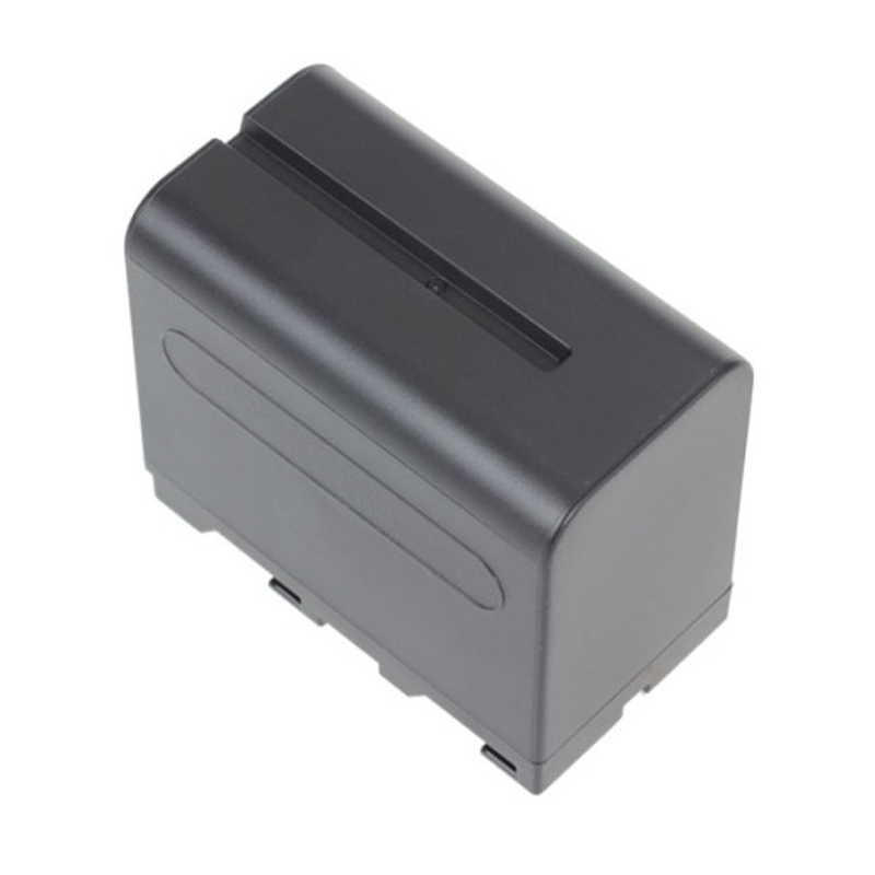 Dulux Lithium Battery Pack for Sony NP-F970