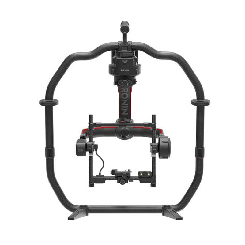 DJI Ronin 2 3-Axis Handheld/Aerial Stabilizer