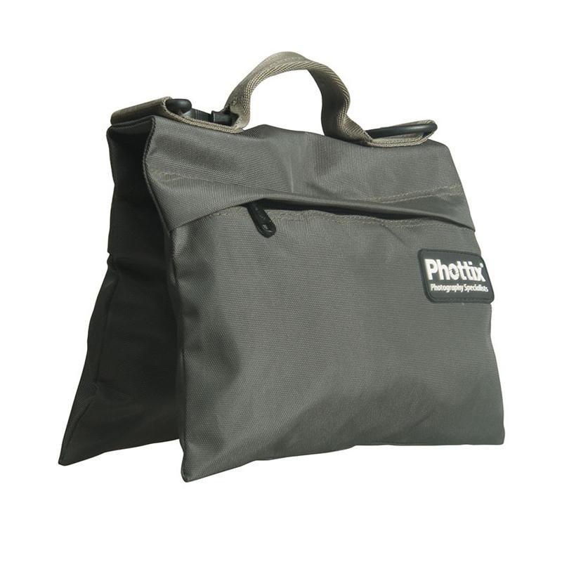Phottix Stay Put Sandbag II