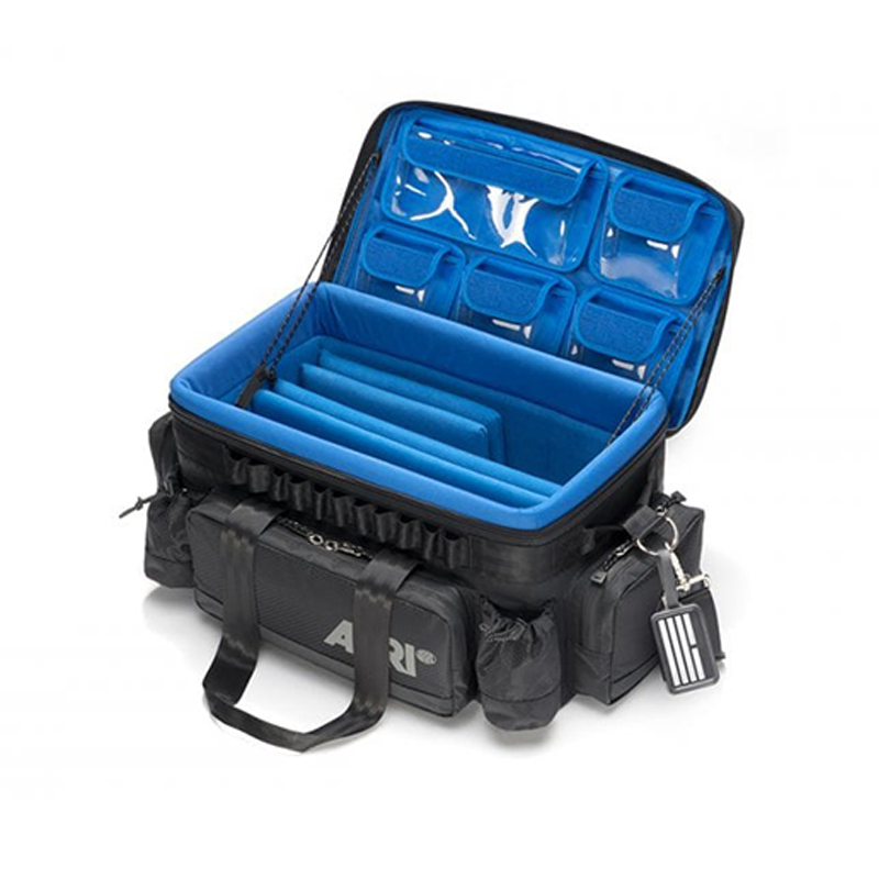 Arri Unit Bag