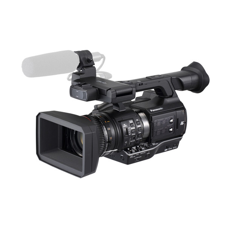 Panasonic AJ-PX230 P2 HD 1080p60 AVC Ultra Camcorder