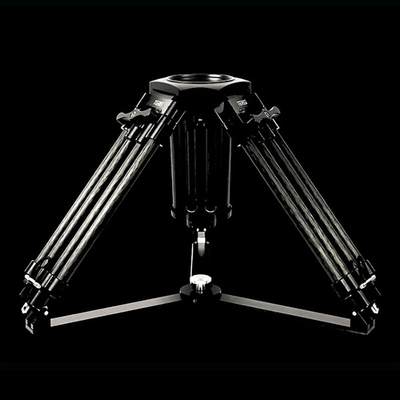 Teris Heavy-Duty CINE-M Tripod