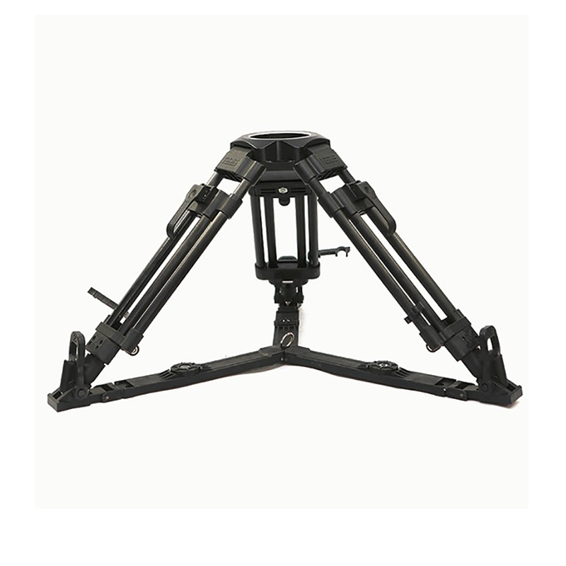 Teris TS1060AL Shot Tripod