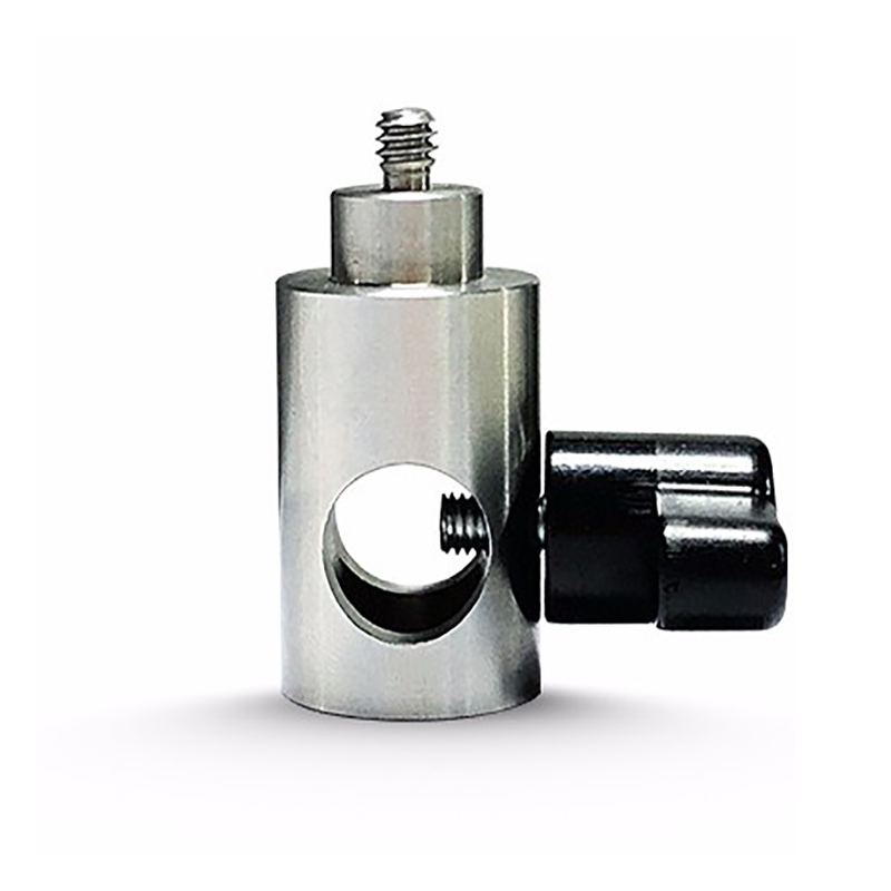 Vaxis Lightstand Adapter