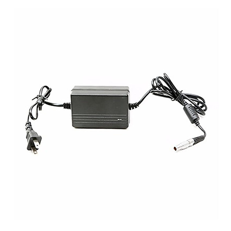 Vaxis Power Adapter
