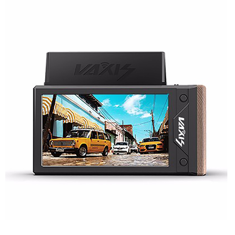 Vaxis Storm 058 MonitorVaxis Storm 058 Monitor