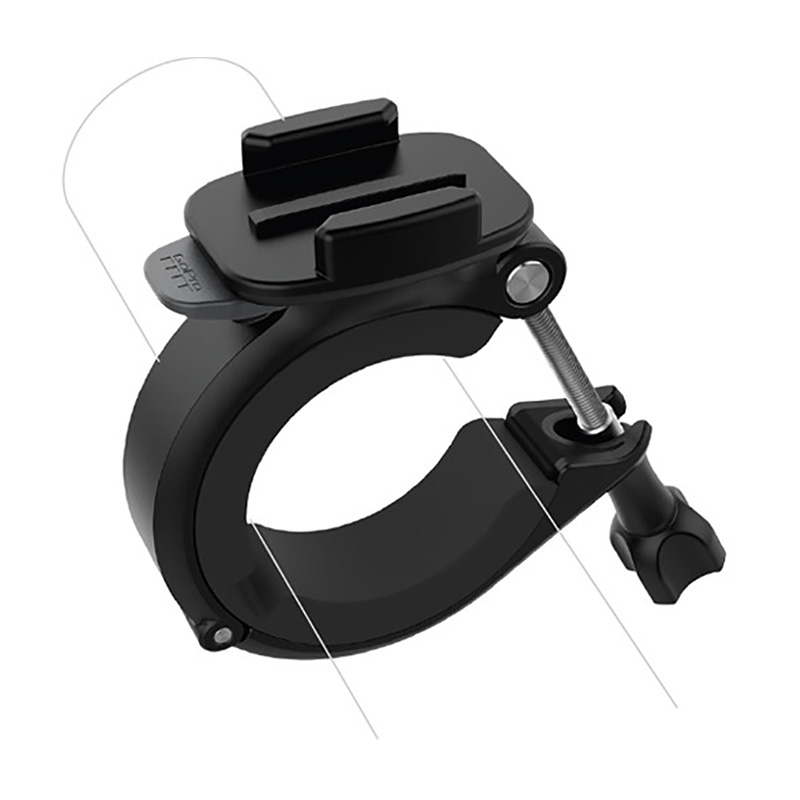 GoPro Large Tube Mount