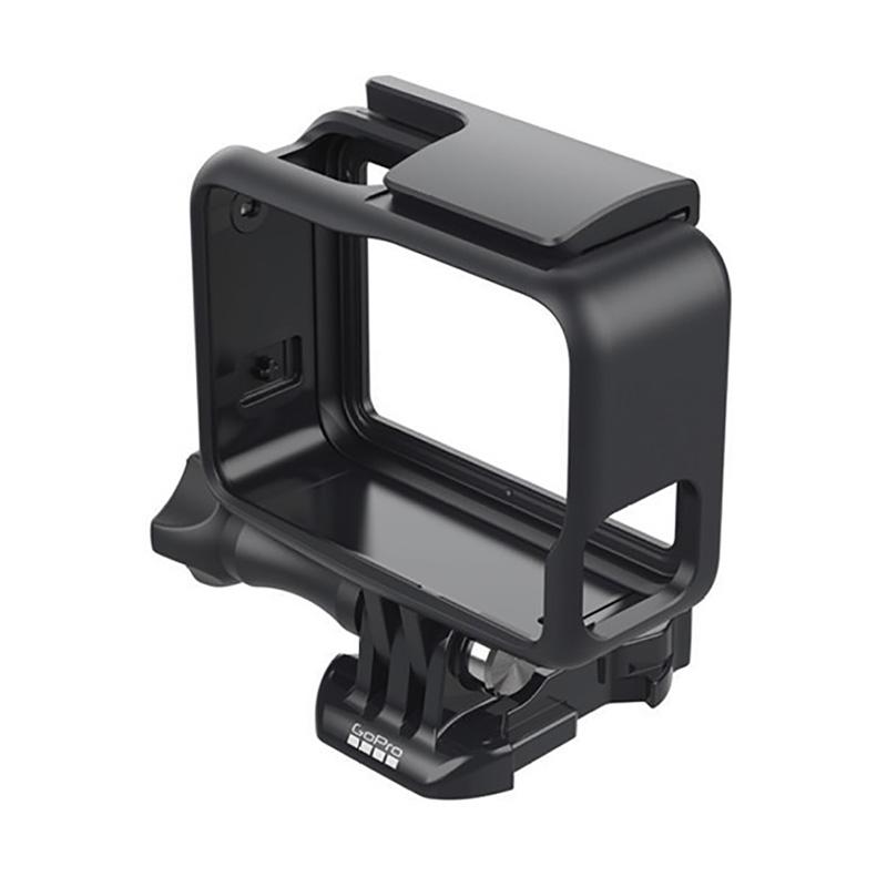 GoPro The Frame for HERO7/6/5/2018