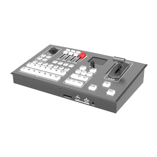 AVMatrix PVS0605 Portable 6-Channel 3G-SDIHDMI Video Switcher