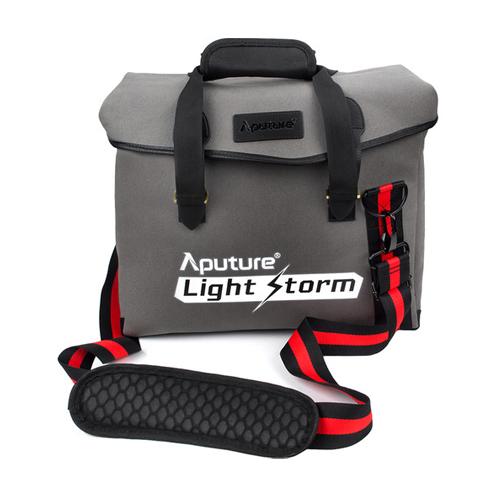 Aputure Light Storm Messenger Bag