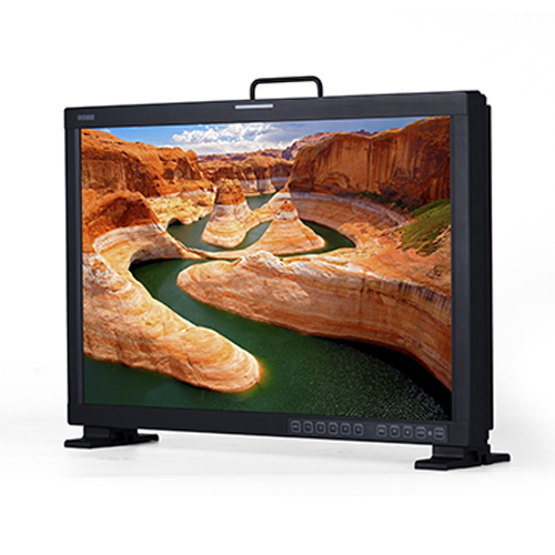 Osee LCM 240-E 24 Inch Production Monitor