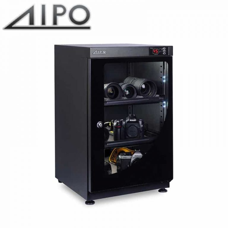 Aipo AP-88EX Dry Cabinet